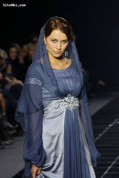 مدل لباس مجلسی,مدل لباس