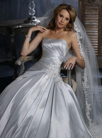 لباس عروس سال 92