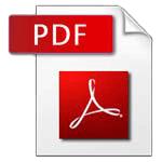 دانلود نرم افزار pdf برای موبایل