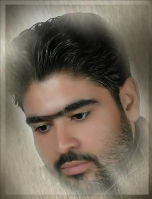 دانلود مولودی بسیار زیبا حضرت علی اکبر با مداحی محمدعلی وطن خواه
