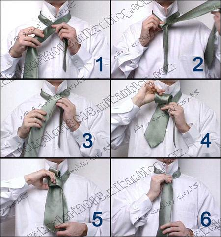 http://s4.picofile.com/file/7816956662/How_To_Tie_A_Tie_four_in_hand_knot.jpg