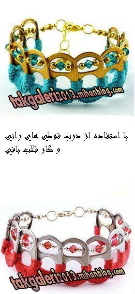 http://s4.picofile.com/file/7816999137/tak_46_.jpg