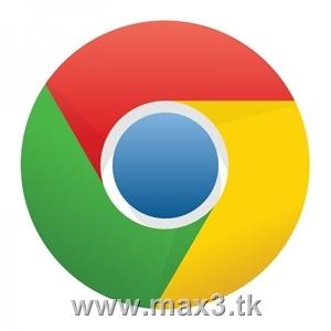 تصویر مرورگر کروم - ترفند های مرورگر محبوب گوگل کروم - Google Chrome
