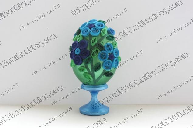 http://s4.picofile.com/file/7817964294/monabat_kaghaz.jpg