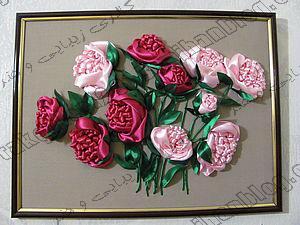 http://s4.picofile.com/file/7818001933/roban1.jpg