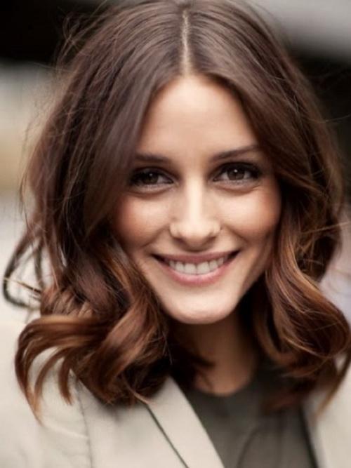 مدل مو بلند دخترانه2013