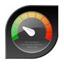 ESET SysInspector 1.2.034.0 - تشخیص و عیب یابی مشکلات رایانه