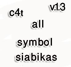 nimbuzz92.tk