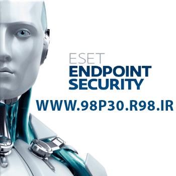 ESET Endpoint Security 5.0.2214.4 x86/x64 - بسته امنیتی شبکه
