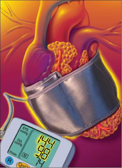 داروسازی: کنترل کلسترول خون-قسمت اول