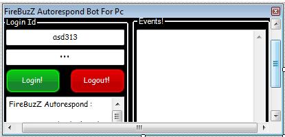 FireBuzZ Autorespond Bot For Pc FireBuzZ_Autorespond_bot