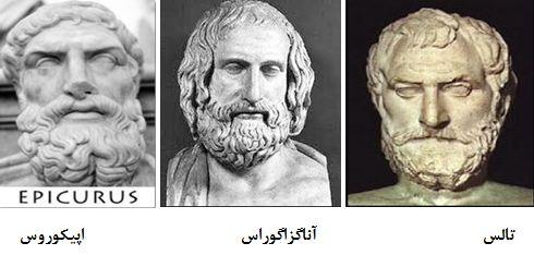 1 سیر تکاملی فرضیه بیگانگان باستانی   قسمت و بخش نخست