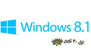 [عکس: Windows_8_Metro_logo.jpg]