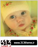 http://s4.picofile.com/file/7838064729/3.jpg