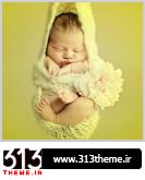 http://s4.picofile.com/file/7838066341/9.jpg