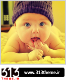 http://s4.picofile.com/file/7838067632/12.jpg