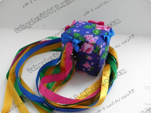 http://s4.picofile.com/file/7839988488/KARBORDI.jpg