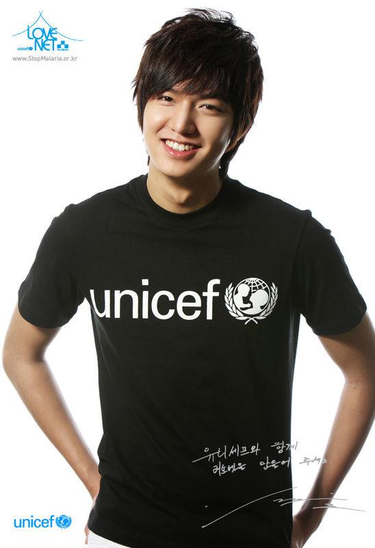 http://s4.picofile.com/file/7844091498/LEE_MIN_HO_DUTA_UNICEF_LOVE_NET_3.jpg