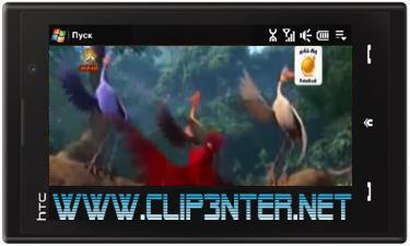 دانلود کلیپ خنده دار رقص حیوانات در یک انیمیشن با آهنگ بندری