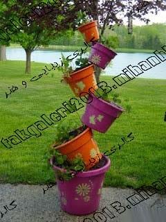 http://s4.picofile.com/file/7847101284/goldon_shik_1_.jpg