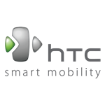 HTC mobile