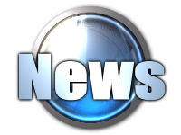 Mobile hot News