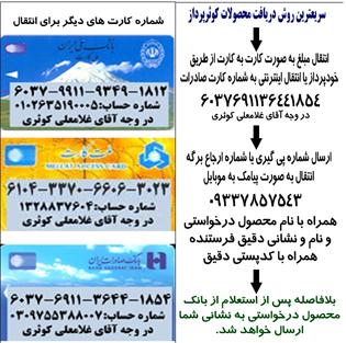 http://s4.picofile.com/file/7850967204/kowsarpardaz3.jpg