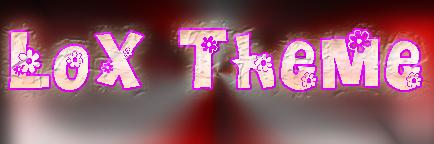 http://s4.picofile.com/file/7851146234/logo1.jpg