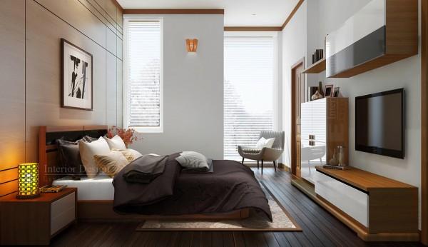 نمونه کارهایی جذاب از طراح ویتنامی