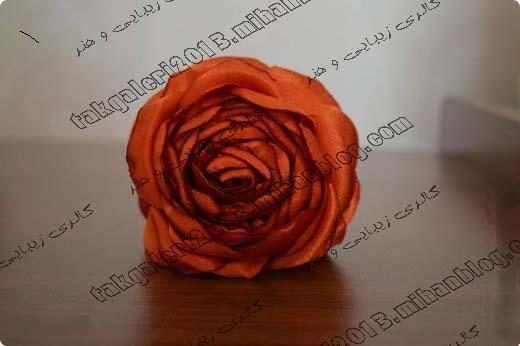 http://s4.picofile.com/file/7852615585/gol_parche.jpg