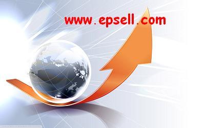 درج آگهی رایگان در اینترنت درج آگهی رایگان در اینترنت برابر است با بازاریابی سریع ...