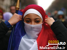 http://s4.picofile.com/file/7853991070/burqa_b_11_4_11.png