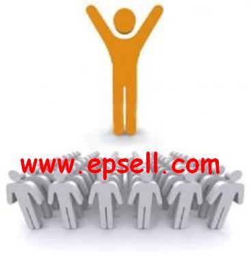 آگهی رایگان اینترنتی آگهی رایگان اینترنتی گزینه ای ارزان و تأثیرگذار برای ...
