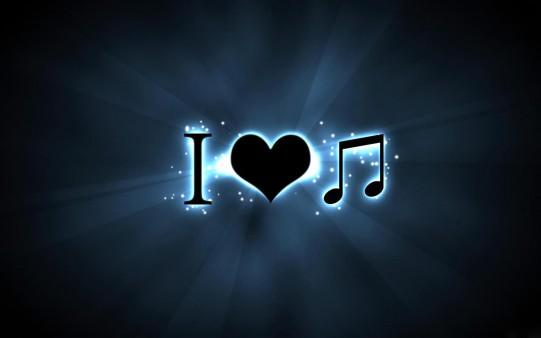 http://s4.picofile.com/file/7854209244/ax_music_www_iranrap_melody_blogfa_com_.jpg