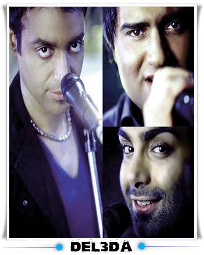 دانلود آهنگ جدید مجید و هرمان و مسعود صادقلو