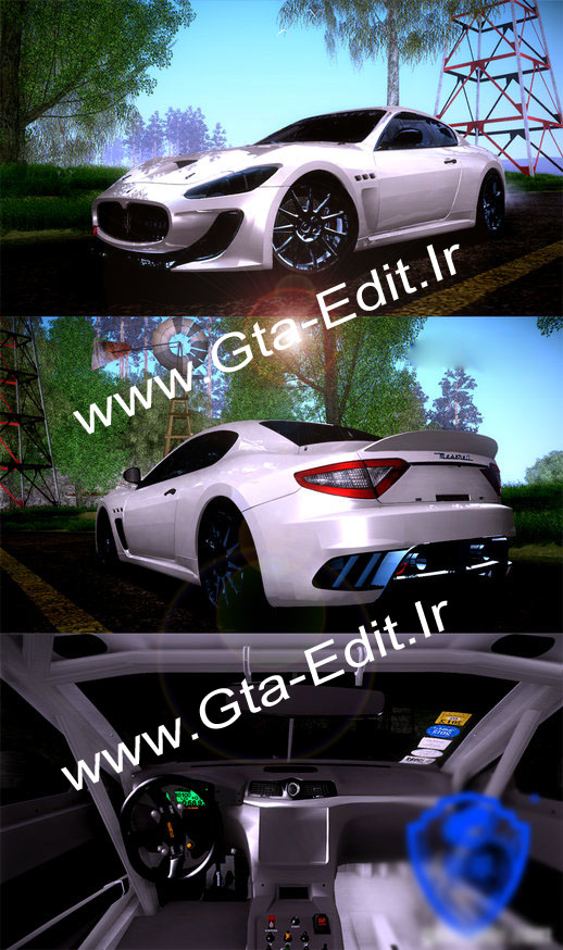 www.gta-edit.ir