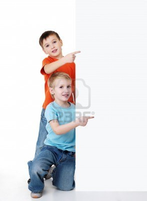 عکس+کودکان+زیبا+پسر