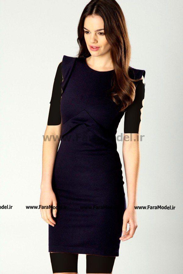 جدیدترین مدل لباس شب, شیک ترین لباس شب