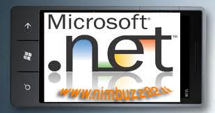 nimbuzz92