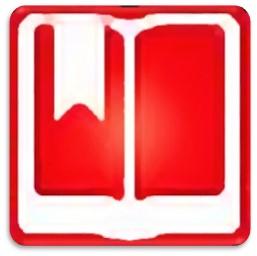 بوکفا : سیستم مدیریت کتابخانه آنلاین