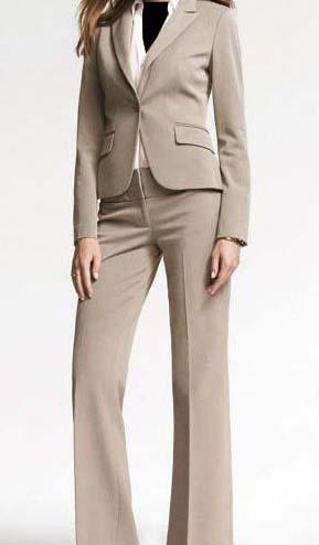 جدیدترین مدل های کت و شلوار زنانه, مدل کت و شلوار زنانه 92