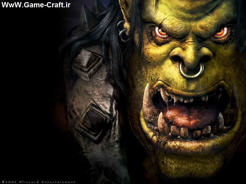http://s4.picofile.com/file/7860974080/Warcraft_movie.jpg