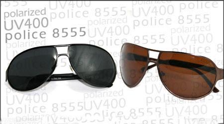 خرید اینترنتی عینک آفتابی مردانه