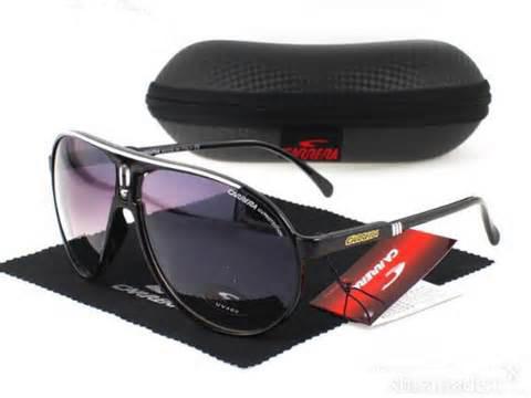 خرید عینک آفتابی مردانه کاررا