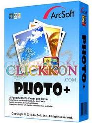 clickkon