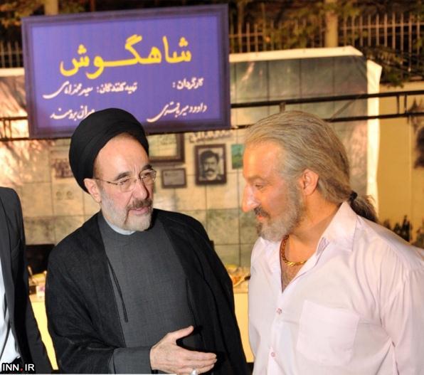 http://s4.picofile.com/file/7863428381/khatami_ebi.jpg
