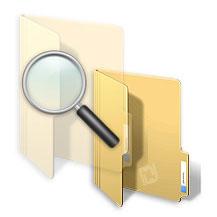 حل مشکل مخفی شدن فایل های فلش مموری anti-hiden