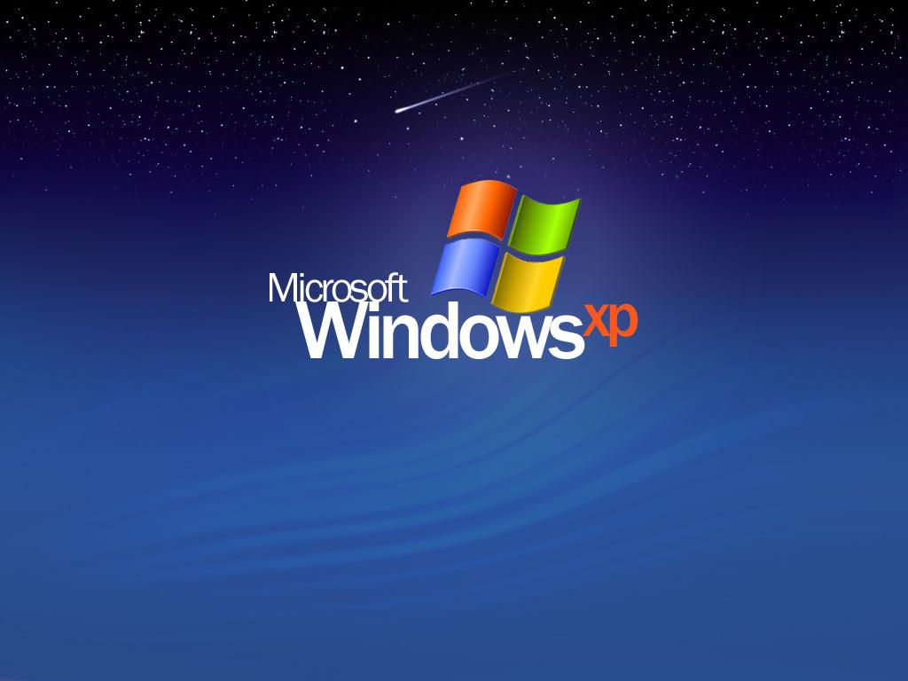 ورود به دسکتاپ به وسیلهی نوار تسکبار در ویندوز XP