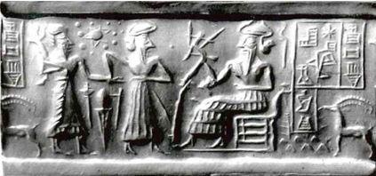 7 سیر تکاملی فرضیه بیگانگان باستانی   قسمت و بخش چهارم