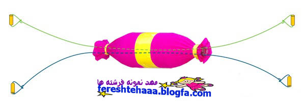 http://s4.picofile.com/file/7864602147/%D9%811.jpg
